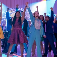 BWW Blog: What is the Current State of Movie Musicals? Photo