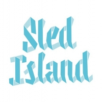 Sled Island Music & Arts Festival Cancelled