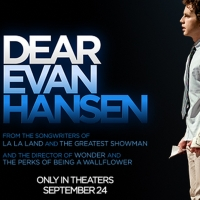 BWW Reviews: DEAR EVAN HANSEN is Okay, And Here's Why… Album