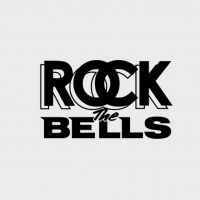 LL COOL J Announces Expansion of Rock The Bells Photo