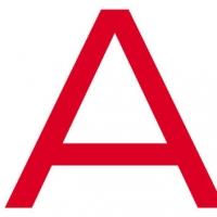 Abrons Arts Center Announces Postponement of Upcoming Performances Photo