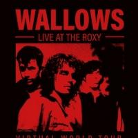 Wallows Embark On A Virtual World Tour Photo