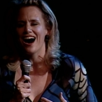 BWW Exclusive: Songs from the Vault- Cady Huffman Sings from CARNIVAL and WEST SIDE STORY!