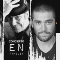El teatro cine Montalvo acoge dos conciertos con estrellas del Teatro Musical Photo