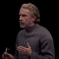 VIDEO: Watch the Stratford Festival's Full Production of HAMLET Photo