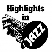 Jack Kleinsinger's HIGHLIGHTS IN JAZZ Will Kick Off New Season with 47th Anniversary  Photo