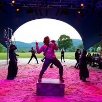 Hudson Valley Shakespeare Festival Announces Complete Summer 2020 Season Photo