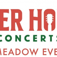 AFTER HOURS Concert Series at The Meadow Event Park Adds Shows To Summer Schedule Photo