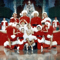 BWW Blog: Holiday Movie Musicals to Watch With Your Family Photo