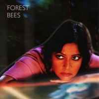 Forest Bees Releases New Album Photo