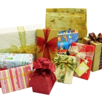 GREAT FOODIE GIFTS and STOCKING STUFFERS to Make Your Holidays Shine Bright Photo