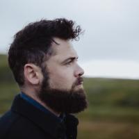 PASSENGER 'Songs For The Drunk And Broken Hearted' Out Today Photo