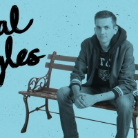 New Original Musical LOCAL SINGLES to Make National Debut In Pittsburgh in March Photo