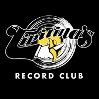 Iconic New Orleans Venue Tipitina's Unveils 'Tipitina's Record Club' Photo