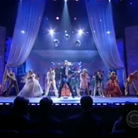 VIDEO: EVERYBODY DANCE NOW! A Look Back at 'It's Your Wedding Day' From THE WEDDING S Photo