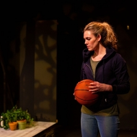 BWW Review: CHASING THE RIVER Opens at Chain Theatre Photo
