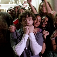 Jack Harlow Debuts Music Video for 'Warsaw (feat. 2forw0yNE)'