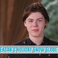 VIDEO: Learn to Make a Mason Jar Snow Globe on MAKING IT Video