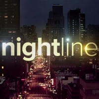 RATINGS: ABC News' NIGHTLINE Ranks No. 1 in Adults 18-49 for Week of March 2 Photo