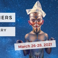 The Saints + Sinners LGBTQ Literary Festival Fiction Contest Opens