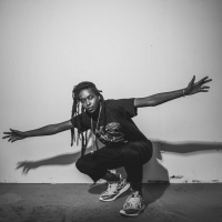 Moor Mother Signs To ANTI-, Shares Video For Piercing New Track 'Zami' Photo