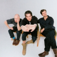 LANY Returns with New Song and Video 'Good Guys' Photo