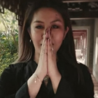 VIDEO: The Maia Project Creates a Mulan Music Video Mashup With '1998 Mulan' Video