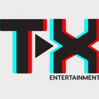 TalentX Joins Forces with Warner Records for Joint Venture Partnership