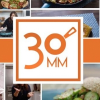 Food Network To Premiere Special At-Home Episodes Of Rachael Ray's 30 MINUTE MEALS Photo