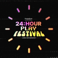 Permafrost Theater Collective Will Present a 24 Hour Theater Festival Next Week Photo