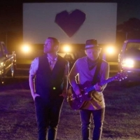 SMITH & MYERS Release 'Bad At Love' Music Video Photo