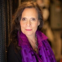 Emily Mann Announced as Recipient of Stage Directors and Choreographers Foundation's  Photo