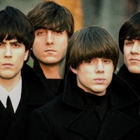 'In My Life - Musical Theatre Tribute to the Beatles' Coming to the Duke Energy Center