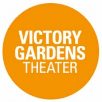Regional Spotlight: How Victory Gardens Theater is Working Through The Global Health  Photo