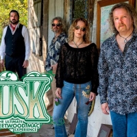 Patchogue Theatre Presents 'Tusk - The Ultimate Fleetwood Mac Experience' Photo