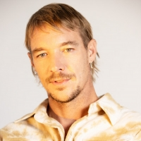 Diplo Shares New Song 'Promises' With Paul Woolford & Kareen Lomax