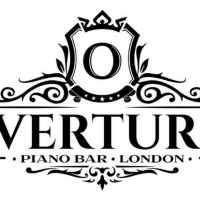 OVERTURES PIANO BAR Will Take Up Residency at the Hippodrome Casino This Month Photo