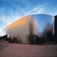 Scottsdale Museum of Contemporary Art Plans to Reopen its Doors to the Public Photo