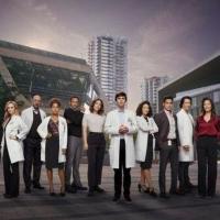 ABC Renews THE GOOD DOCTOR for a Fourth Season