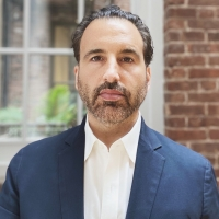 James Cohan Announces David Norr As Gallery Co-Owner Photo