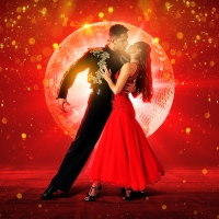 Baz Luhrmann's Hit Musical STRICTLY BALLROOM is Coming to Wolverhampton Photo