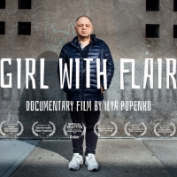 New York Premiere Screening Of THE GIRL WITH FLAIR to Take Place at Fridman Gallery Photo