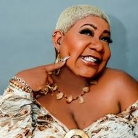 The Palm Springs International Comedy Festival To Honor Comedian Luenell With PSICF B Photo
