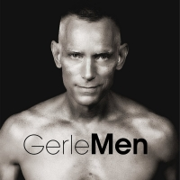 GERLEMEN Podcast Aims To Help Gay Men Move From Oppression To Celebration Photo