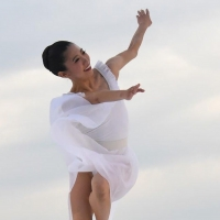 Nai-Ni Chen Dance Company Announces The Bridge Classes February 8-12 Article