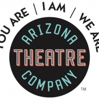 New Partnership, Infrastructure Improvements Position Arizona Theatre Company For A S Photo
