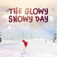 The Repertory Theatre of St. Louis Presents THE GLOWY SNOWY DAY Photo