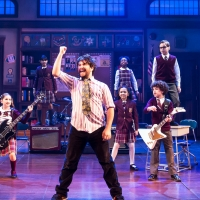9 Musical Theatre Songs to Celebrate World Teachers' Day! Photo