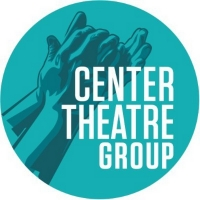 Center Theatre Group Announces THEATRE SKILLS @ HOME Photo