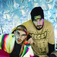 DREGG Unleash New Single 'Beta Gods' ft. NERVE Photo